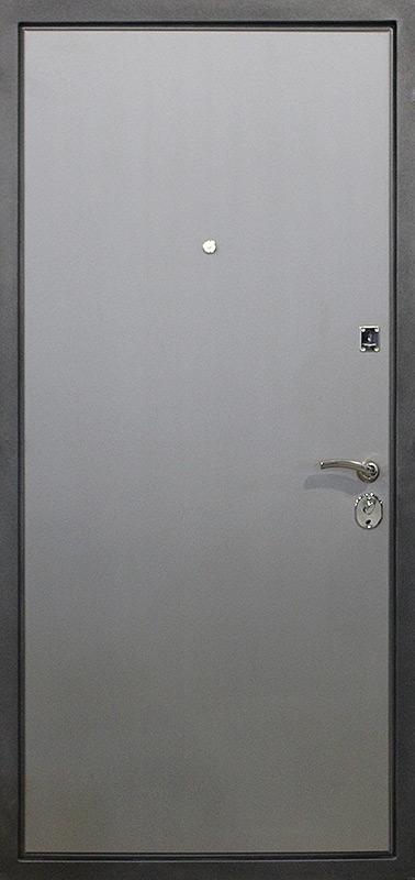 двери стальные пленка пвх