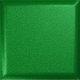 накладной элемент зеленый