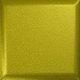 накладной элемент золотой