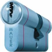 mauer cilinder